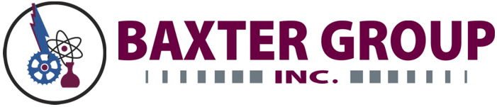 Baxter Group Inc