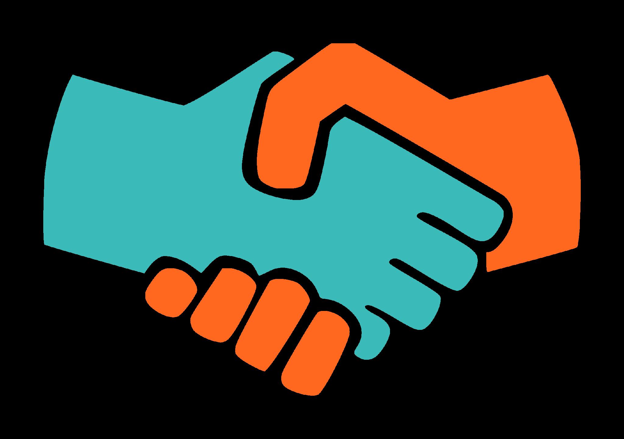 An IAQ Partnership