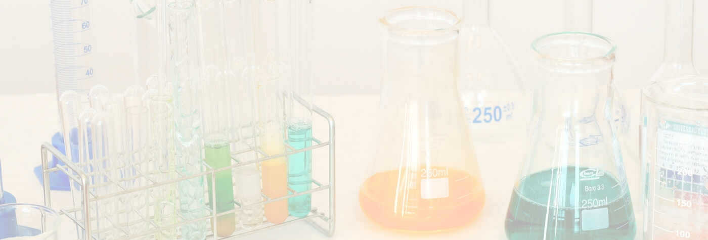 Chemical Management for Schools