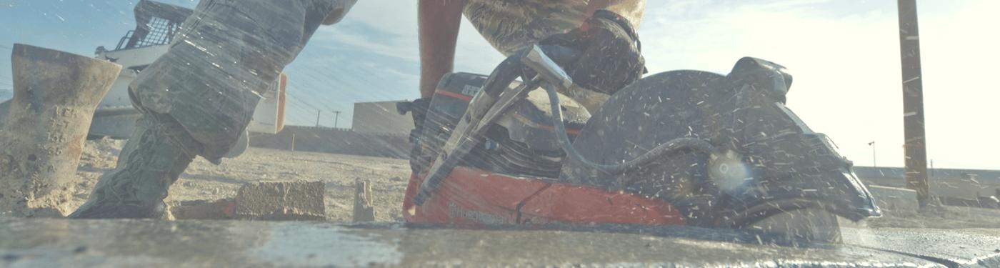 Silica – OSHA's Final Rule