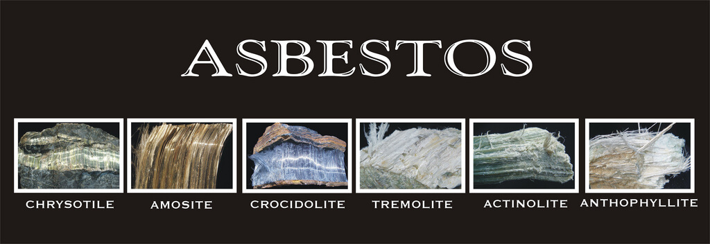 Click here for asbestos services!