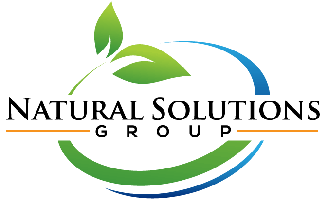 Natural Solutions Group