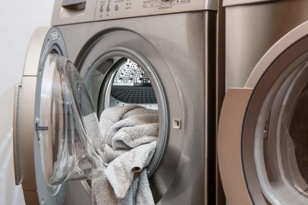 washing-machine-2668472
