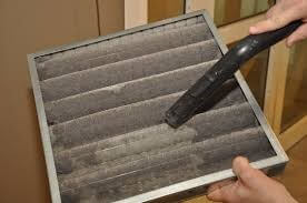 DIRTY DUCTS – MYTH BUSTER